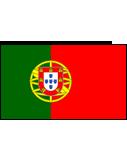 portugal-flag-hhhigem