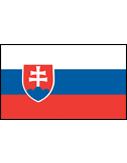 slovakia-flag-hhigem