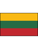 lithuania-flag-higem